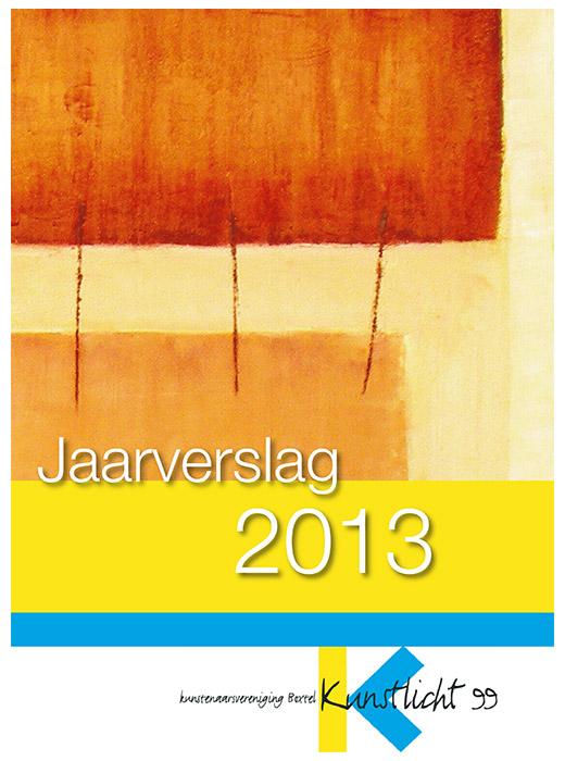 jaarverslag-kunstlicht2013