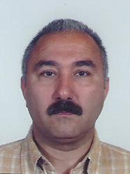 Rasim Huseinov